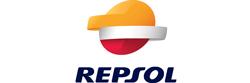 Referanse: Repsol